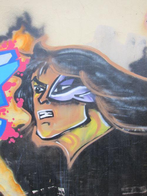 NYCgraffiti201205