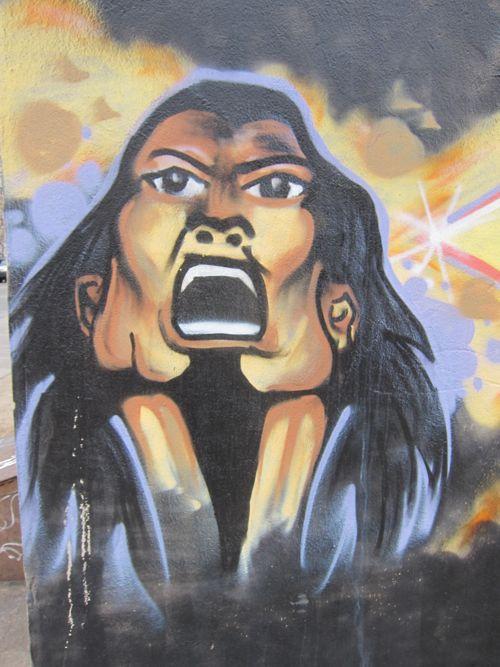 NYCgraffiti201206