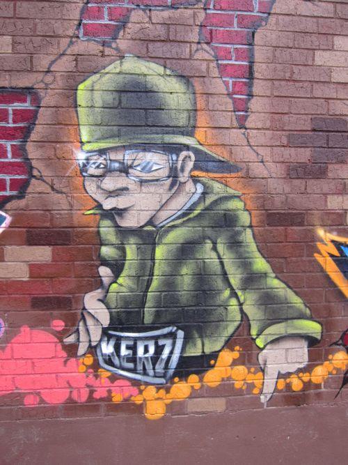 NYCgraffiti201210