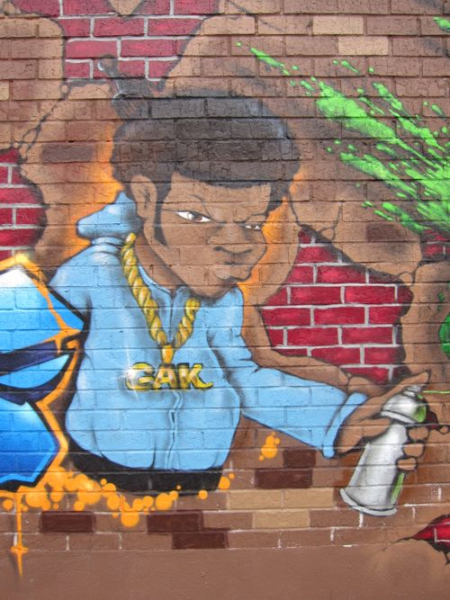 NYCgraffiti201212