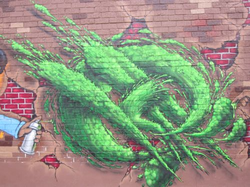 NYCgraffiti201213