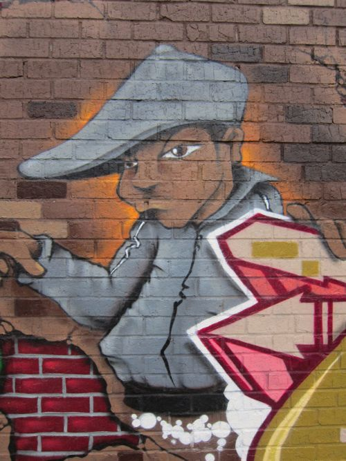NYCgraffiti201214