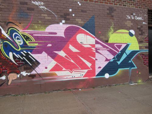 NYCgraffiti201217