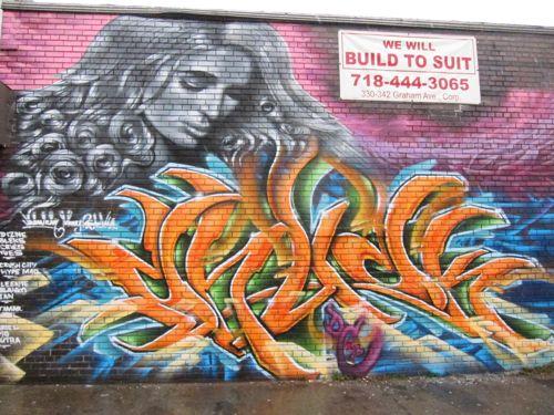 NYCgraffiti201218