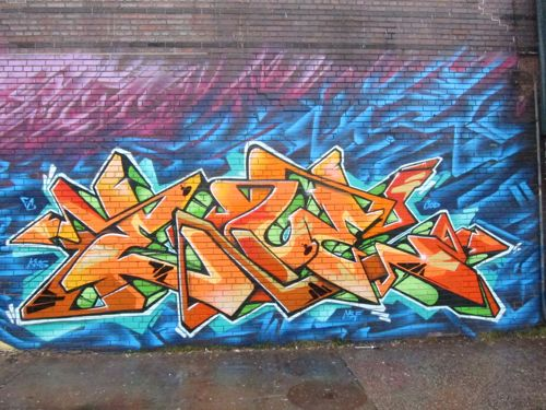 NYCgraffiti201219