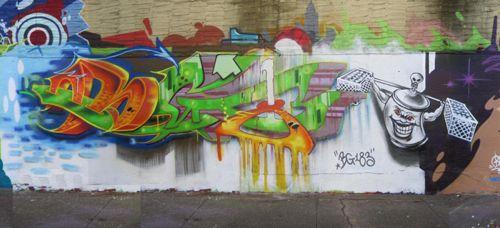SouttBronx20123