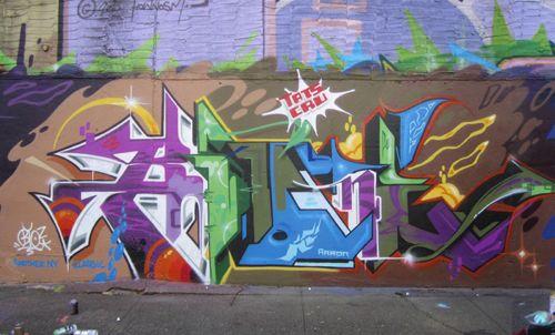 SouttBronx20124