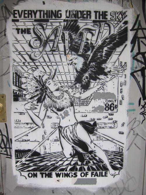 StreetartNYC20123