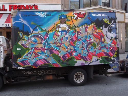 Truck20121