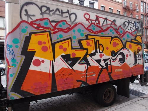Truck2012:21