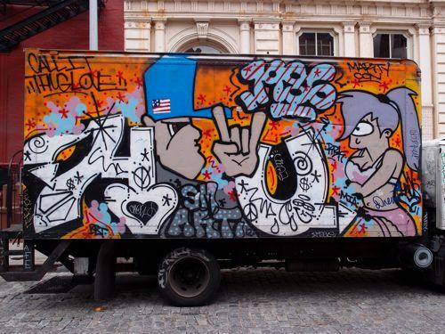Truck2012:22