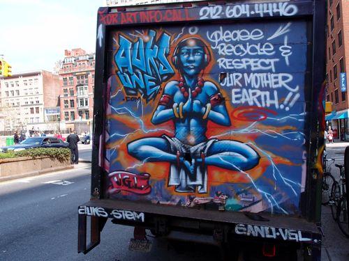Truck20124