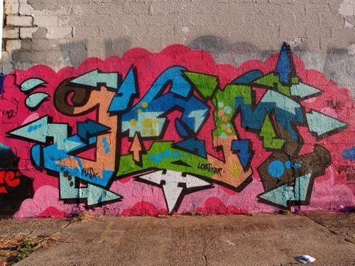 braskartblog13