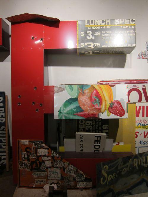braskartblogTFSV201205