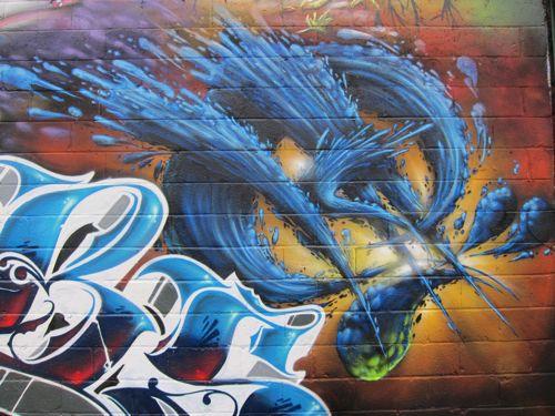 braskartblogbrooklyngraffiti01
