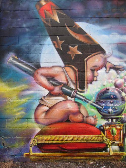 braskartblogbrooklyngraffiti02