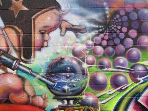 braskartblogbrooklyngraffiti03