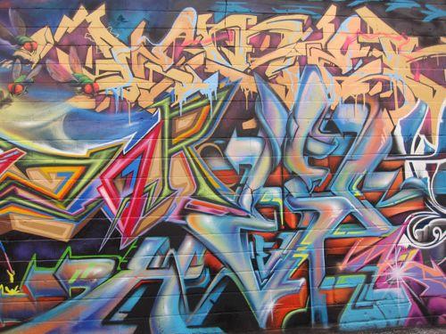 braskartblogbrooklyngraffiti05