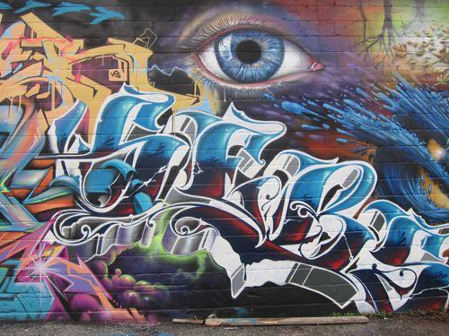 braskartblogbrooklyngraffiti06