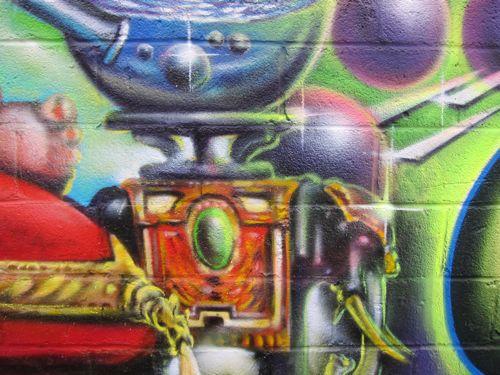 braskartblogbrooklyngraffiti10