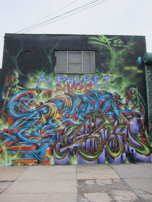 braskartblogbrooklyngraffiti11