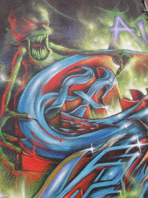 braskartblogbrooklyngraffiti13