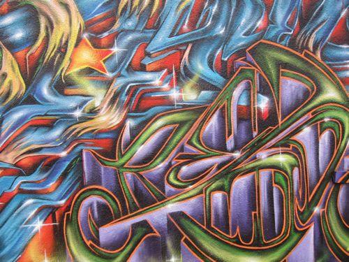 braskartblogbrooklyngraffiti15