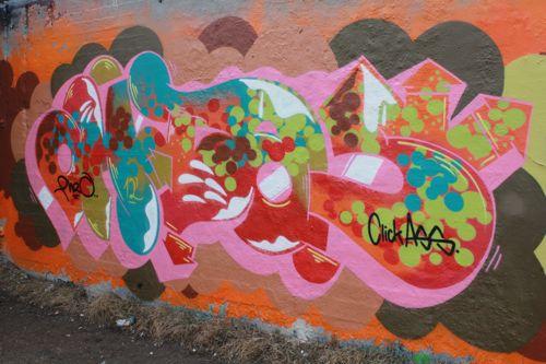 braskartbloggraf2012