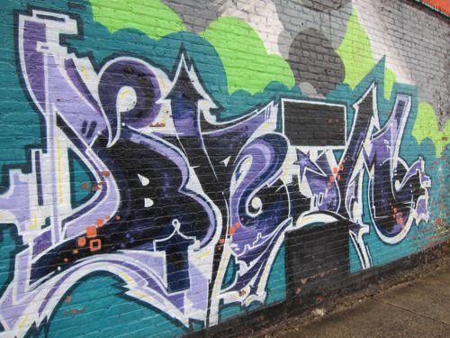 braskartbloggraffitibronx2012007