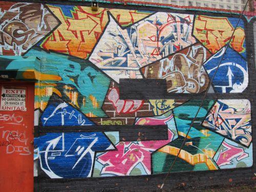 braskartbloggraffitibronx2012008