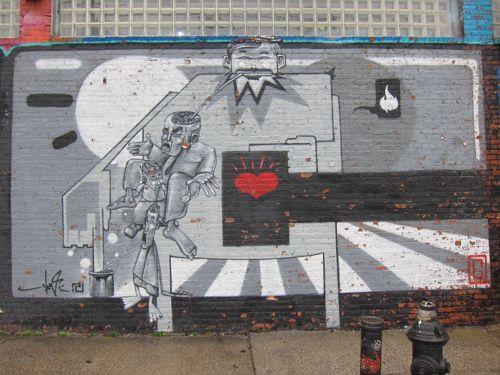 braskartbloggraffitibronx2012009