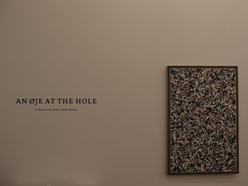 TheHoleview05