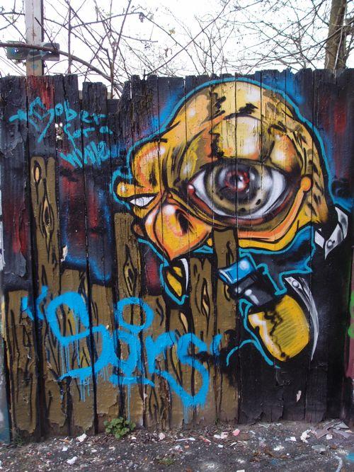 braskartblog14