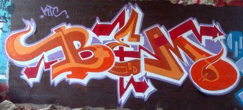 braskartblogNEXR2