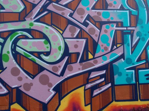 braskartbloggraf1210