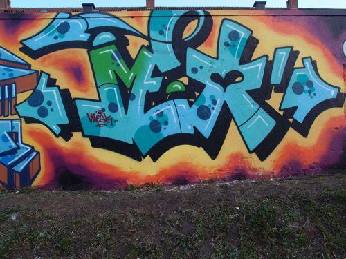 braskartbloggraf1211