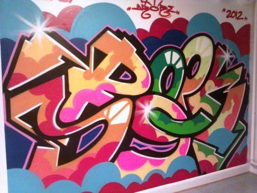 braskartbloggraf122