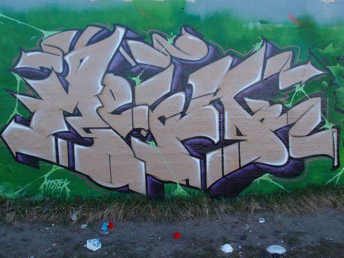 braskartbloggraf1222