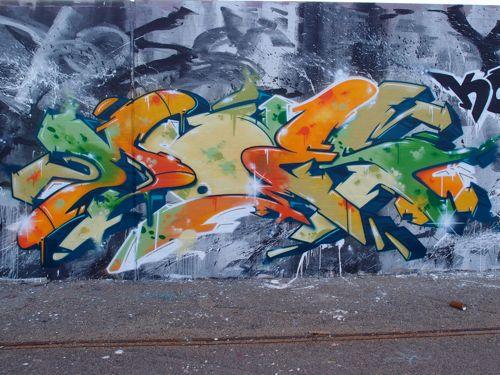 braskartbloggraffiti01