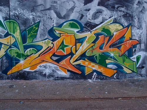 braskartbloggraffiti02