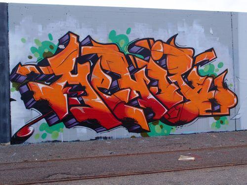 braskartbloggraffiti04