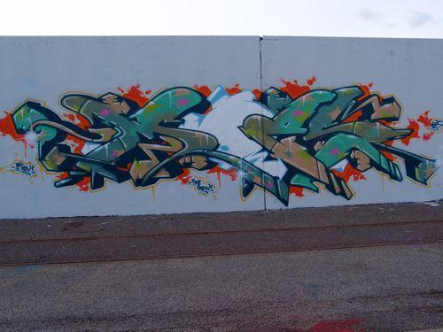braskartbloggraffiti05