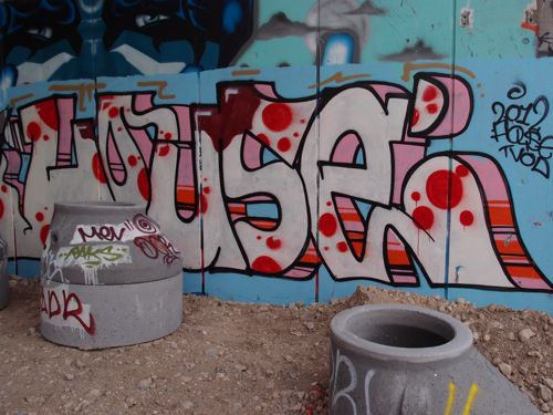 braskartbloggraffiti24