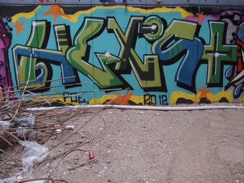 braskartbloggraffiti28