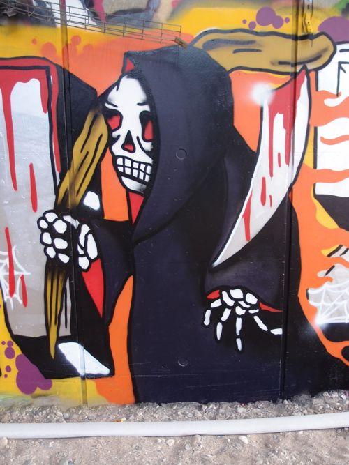 braskartbloggraffiti35