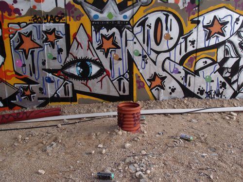 braskartbloggraffiti37