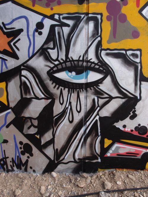 braskartbloggraffiti38
