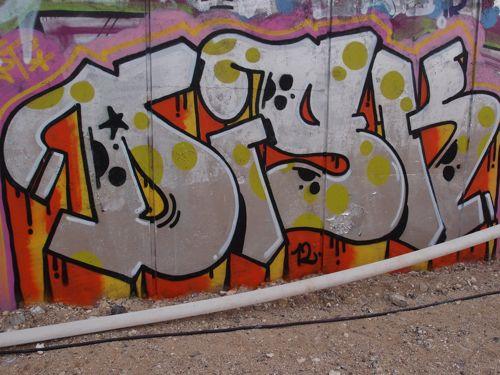 braskartbloggraffiti41