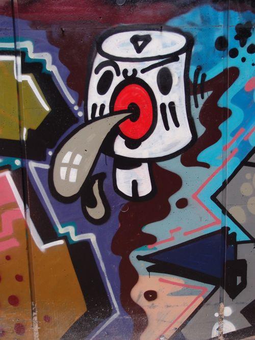 braskartbloggraffiti43