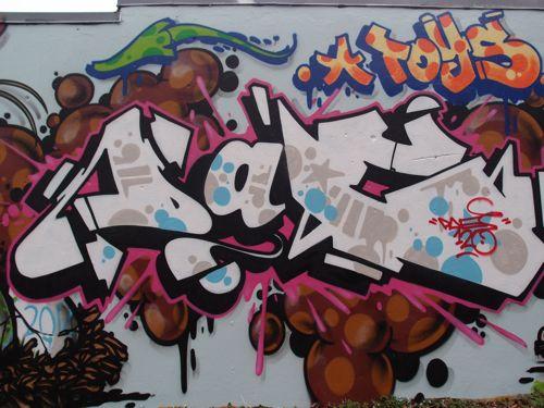 braskartgraffiti05